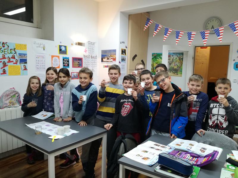 Otvorene su prijave za YEC – ne propustite najbolji ESL program u Zagrebu