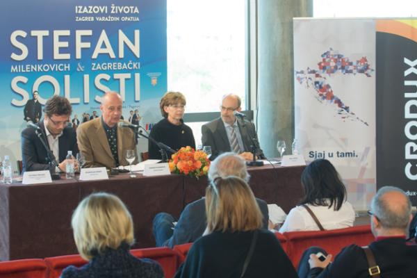 stefan milenkovic i zagrebacki solisit izazov zivota zagreb hrvatsko americko drustvo 4