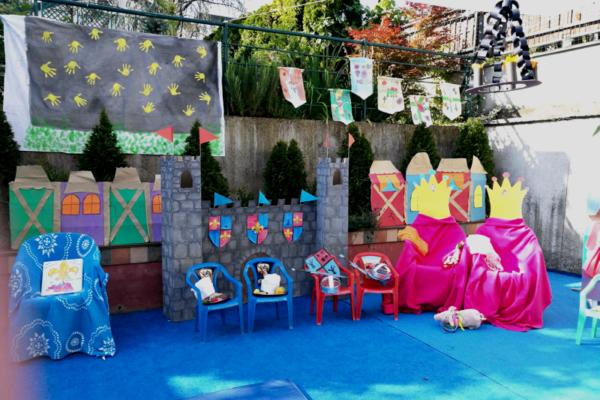 top english kindergarten zagreb croatia
