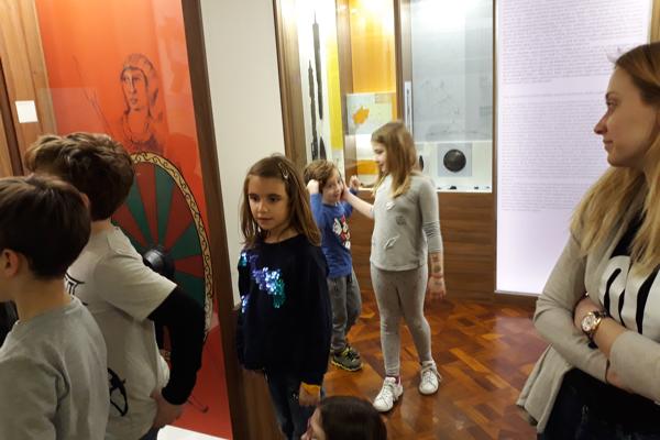 Posjet muzeju5